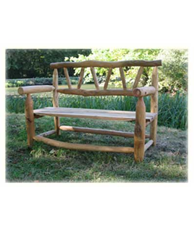 Garden design mobilier de jardin for Marque mobilier de jardin